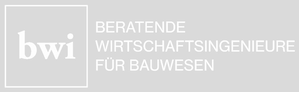 Beratende Wirtschaftsingenieure für Bauwesen GmbH Graz