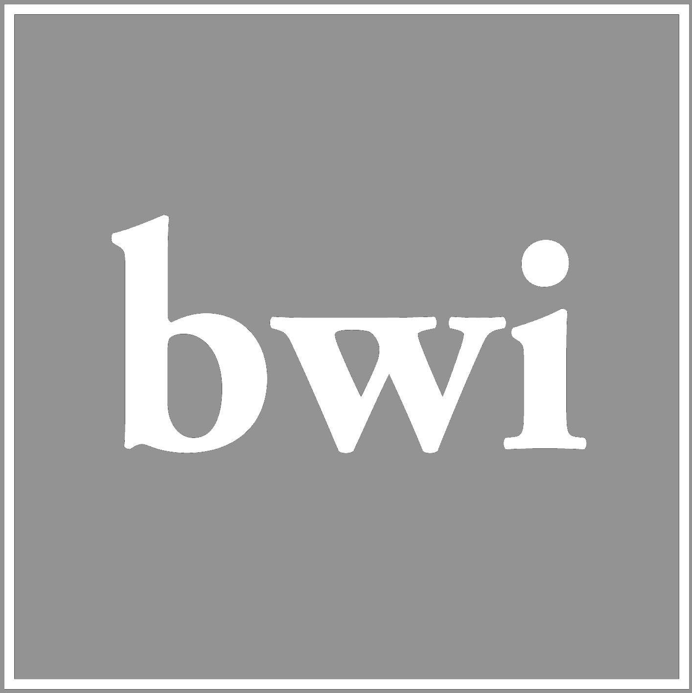 BWI Bau