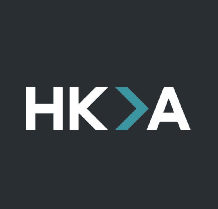 HKA`s GUIDANCE ADVICE
