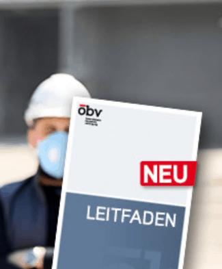 ÖBV-Leitfaden – Update 11/2020