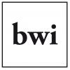 BWI Schriftzug schwarz_transparent - Kopie